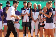ITF 2018
