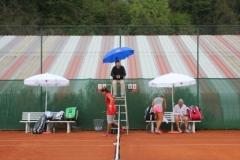 ITF 25\'000$ 2013