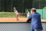 ITF SENIOR 2015 009