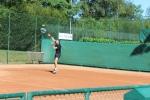 ITF SENIOR 2015 039