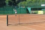ITF SENIOR 2015 040