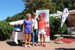 ITF SENIOR 2015 059
