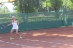 ITF SENIOR 2015 099