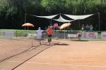 ITF SENIOR 2015 101