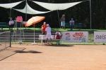 ITF SENIOR 2015 102