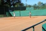 ITF SENIOR 2015 119