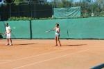 ITF SENIOR 2015 120