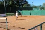 ITF SENIOR 2015 126