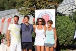 ITF SENIOR 2015 160