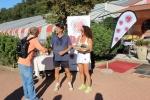 ITF SENIOR 2015 166