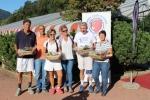 ITF SENIOR 2015 207
