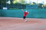 ITF SENIOR 2015 210