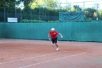 ITF SENIOR 2015 211