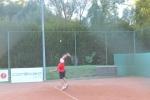 ITF SENIOR 2015 215