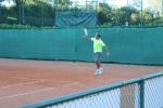 ITF SENIOR 2015 222