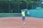 ITF SENIOR 2015 224