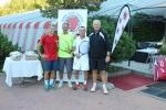 ITF SENIOR 2015 240