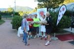 ITF SENIOR 2015 245