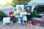 ITF SENIOR 2015 247