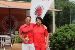 Torneo Albisetti 2014