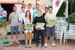 Torneo Biaggini 2014