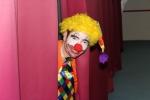 Torneo di Carnevale 6.2.16 026