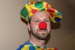 Torneo di Carnevale 6.2.16 045