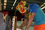 Torneo di Carnevale 6.2.16 048