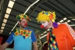 Torneo di Carnevale 6.2.16 055