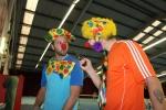Torneo di Carnevale 6.2.16 056
