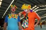 Torneo di Carnevale 6.2.16 057
