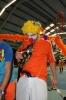 Torneo di Carnevale 6.2.16 058