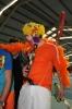 Torneo di Carnevale 6.2.16 059