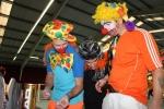 Torneo di Carnevale 6.2.16 060