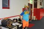 Torneo di Carnevale 6.2.16 066