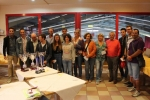 Torneo Sociale 2015 (42)