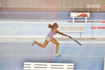 apero al tennis 094
