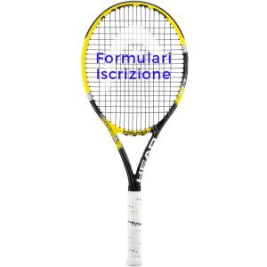 Formulari_HEAD