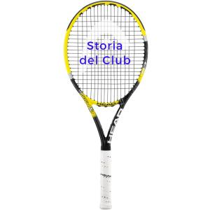 Storia_Club_HEAD