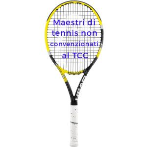 TCC_HEAD