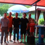 Torneo Albisetti 039