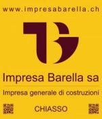 https://www.impresabarella.ch/