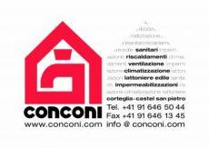 CONCONI SA