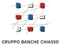GRUPPO BANCHE