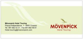 MOEVEMPICK HOTEL
