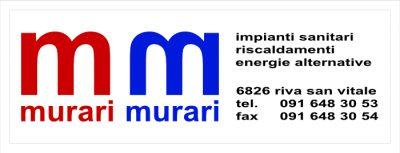 MURARI MURARI
