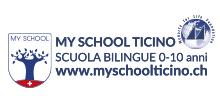 MY SCHOOL TICINO X SITO