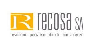 RECOSA1
