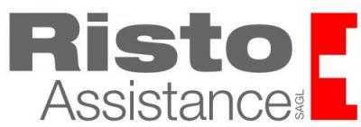 RISTO ASSISTANCE