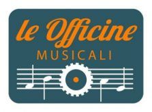 logo_officine_musicali